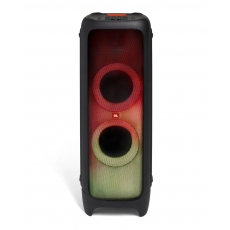 LOA BLUTOOTH JBL PARTYBOX 1000